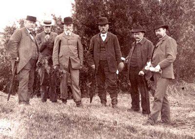 3-Exkursion_-Zollenspieker_1910