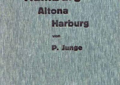 5-Flora_Altona_Harburg_1909