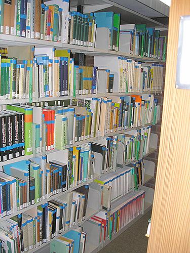 Bibliothek_Foto_4