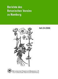 Cover_Heft24