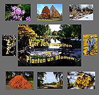 Jahreszeiten_in-Planten-Blo