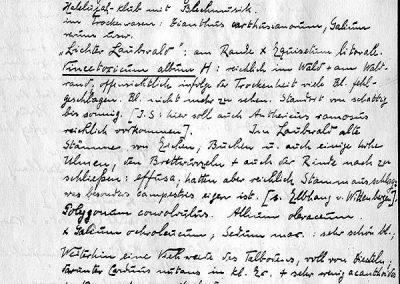Tagebuch_Elmendorff_25-8-1929