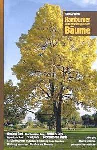 Hamburger Sehenswürdigkeiten: Bäume