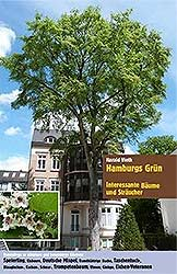 vieth_hamburgs_gruen_2015