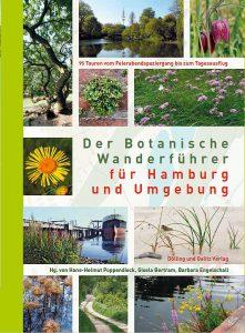 Cover Wanderfuehrer 2016